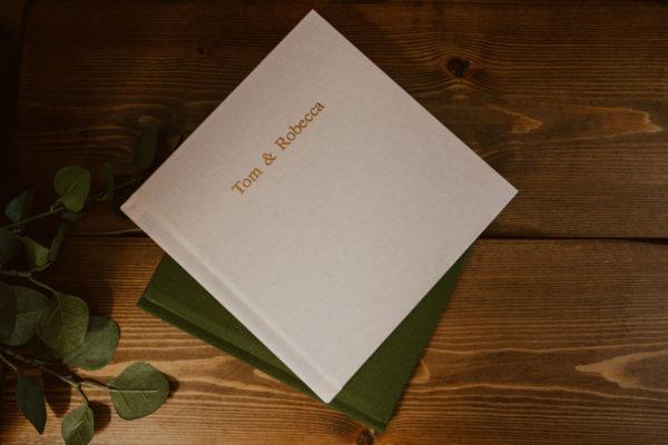 linen-photo-album-modern-design-photo-book