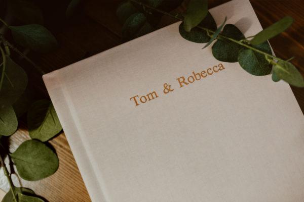 linen-photo-book-photography-product-wedding