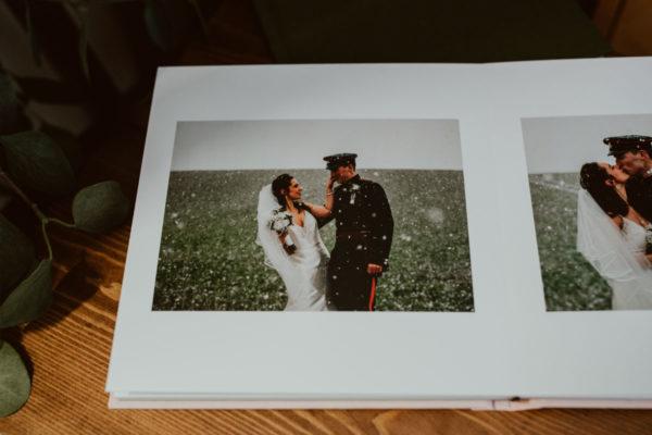 photo-page-wedding-album