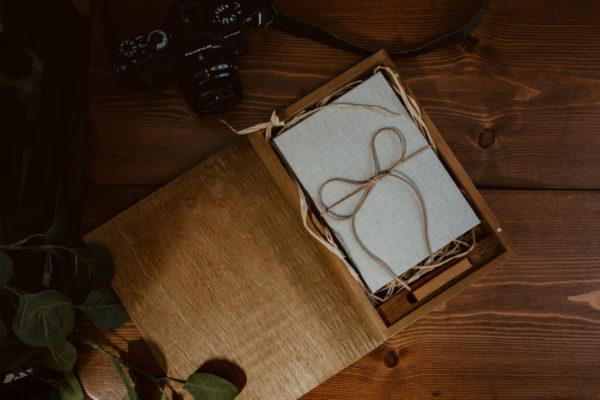 usb-wooden-photobox