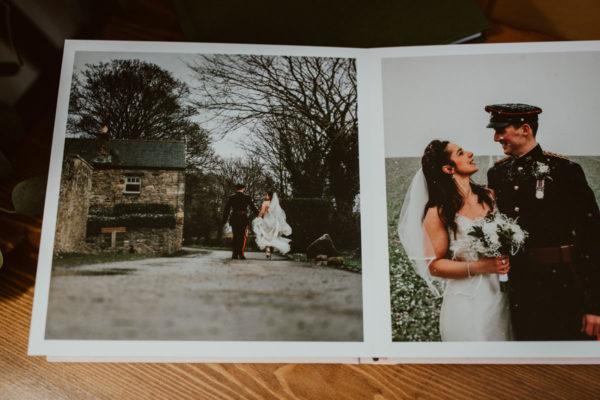 wedding-photo-book-prints-page