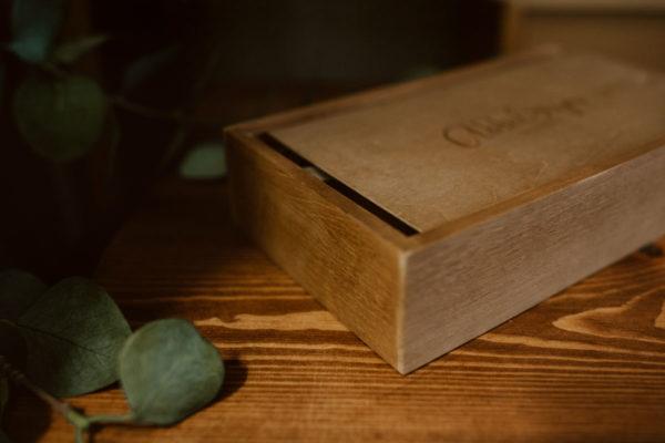 wedding-photobox-usb-wooden