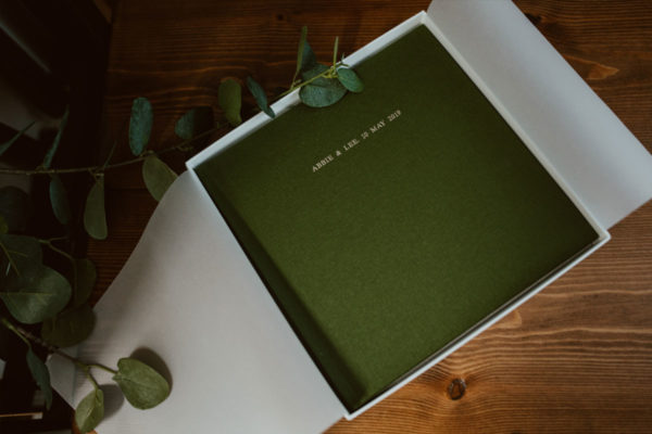 wedding-photography-album
