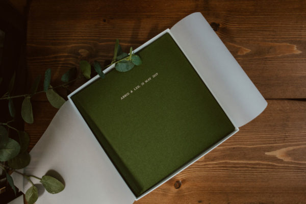 wedding-photography-linen-album