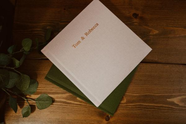 wedding-photography-linen-photo-book