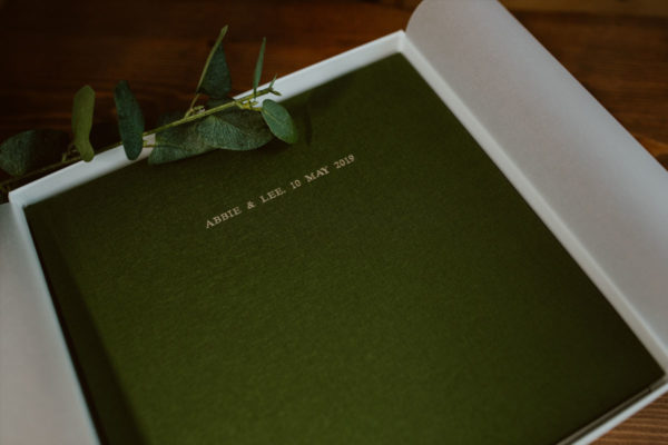 wedding-photography-photo-book