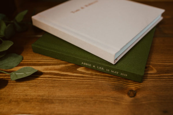wedding-photography-photo-book-prints