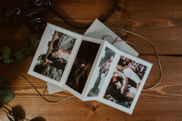 wedding-photography-prints-product