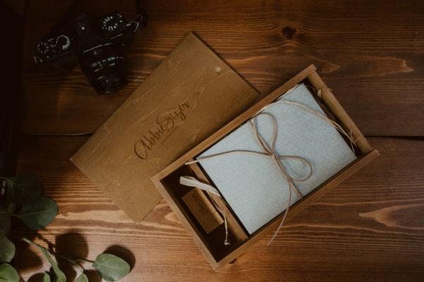 wedding-photography-products-wooden-photobox