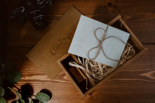 wedding-usb-photobox-print-wooden.