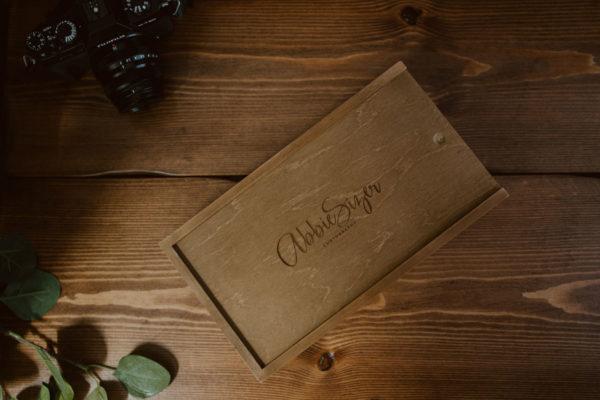 wooden-usb-photobox-wedding-photography-product