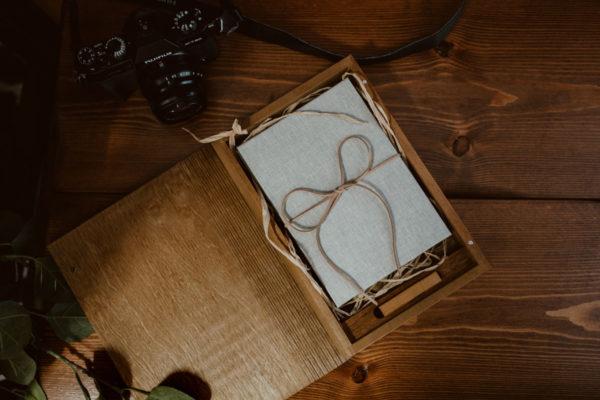 wooden-usb-prints-photobox