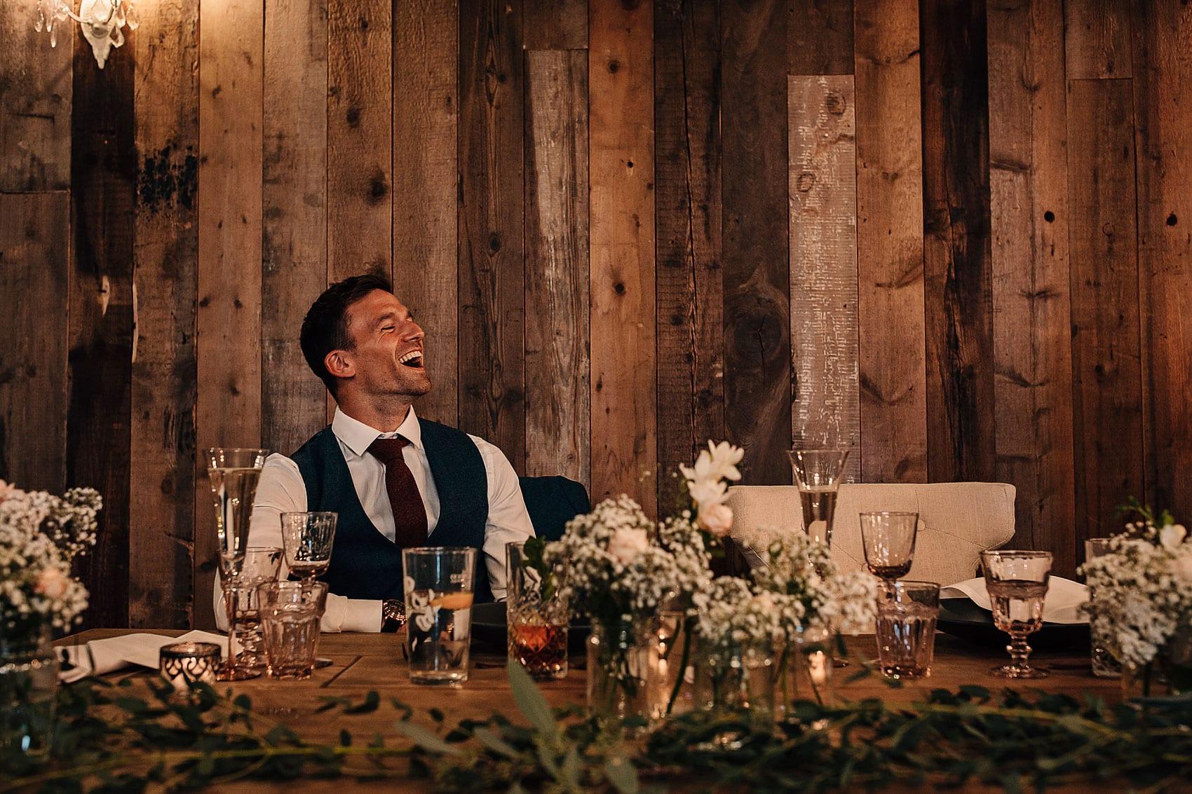 wedding speeches photography Wharfedale Grange