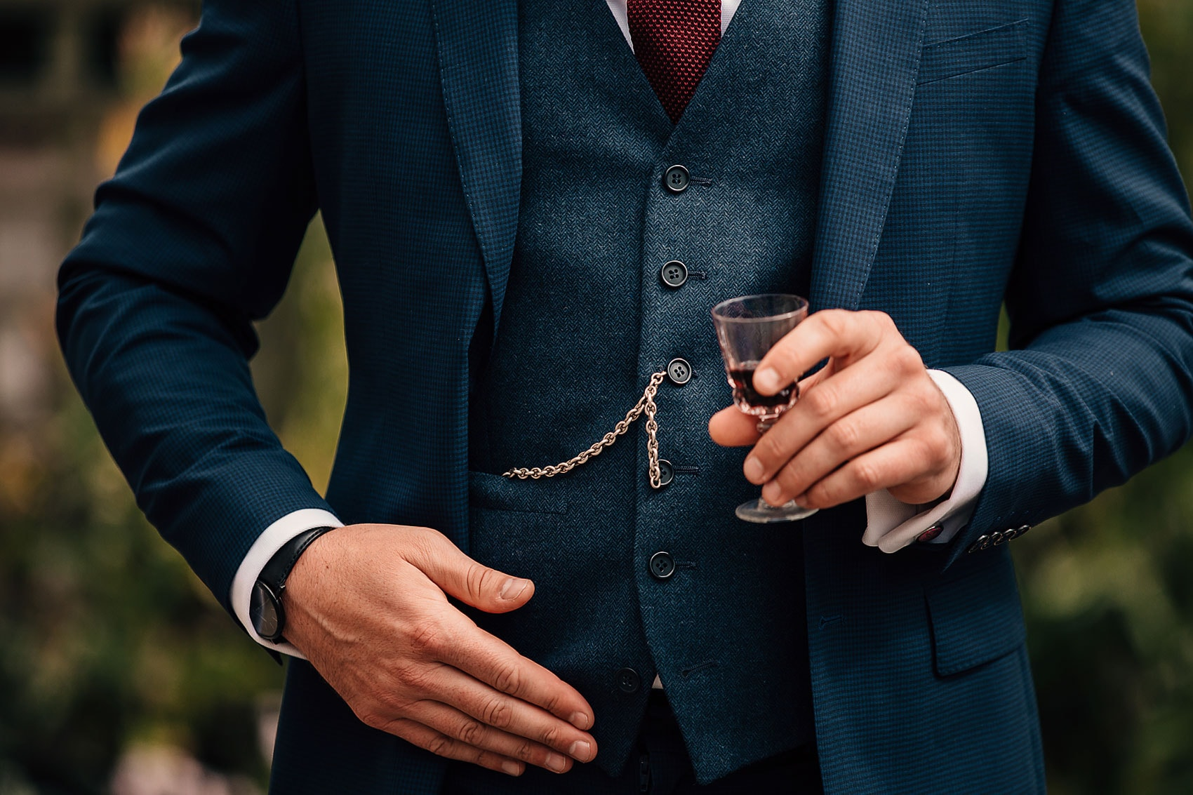 documentary wedding photography details Yorkshire