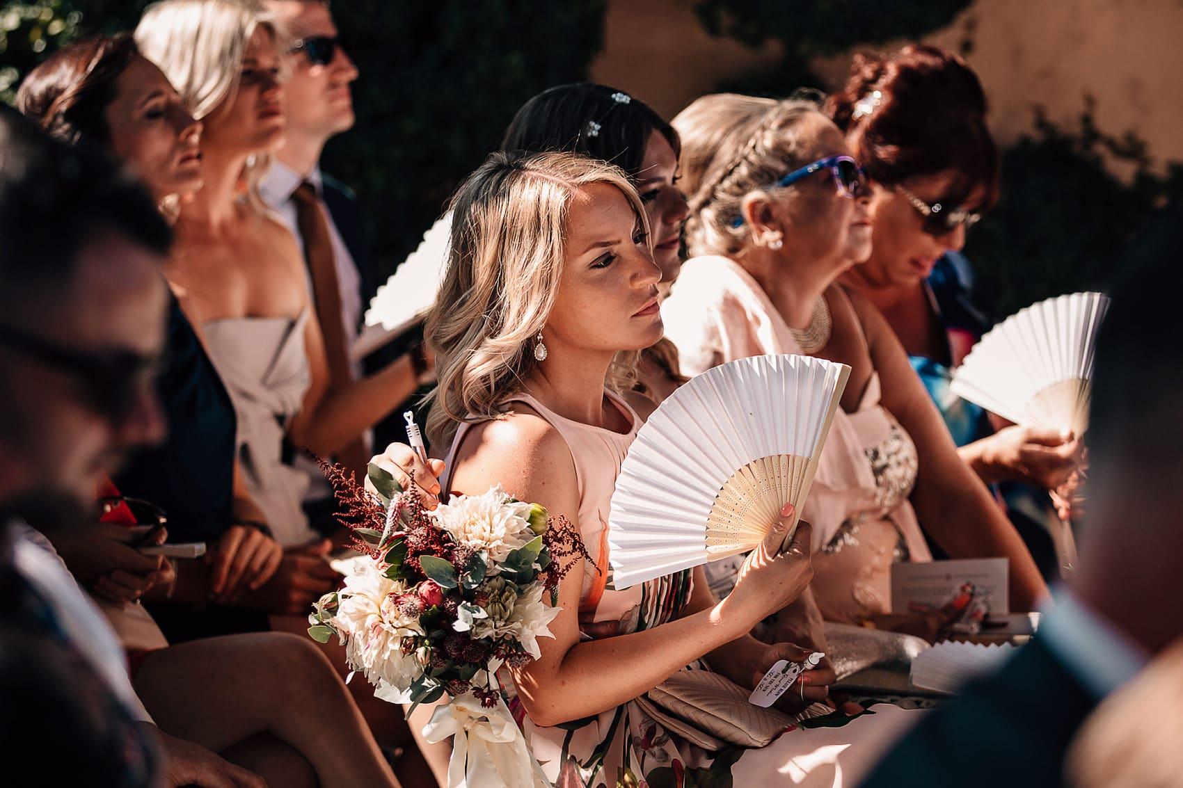 Wedding photography Villa del Balbianello
