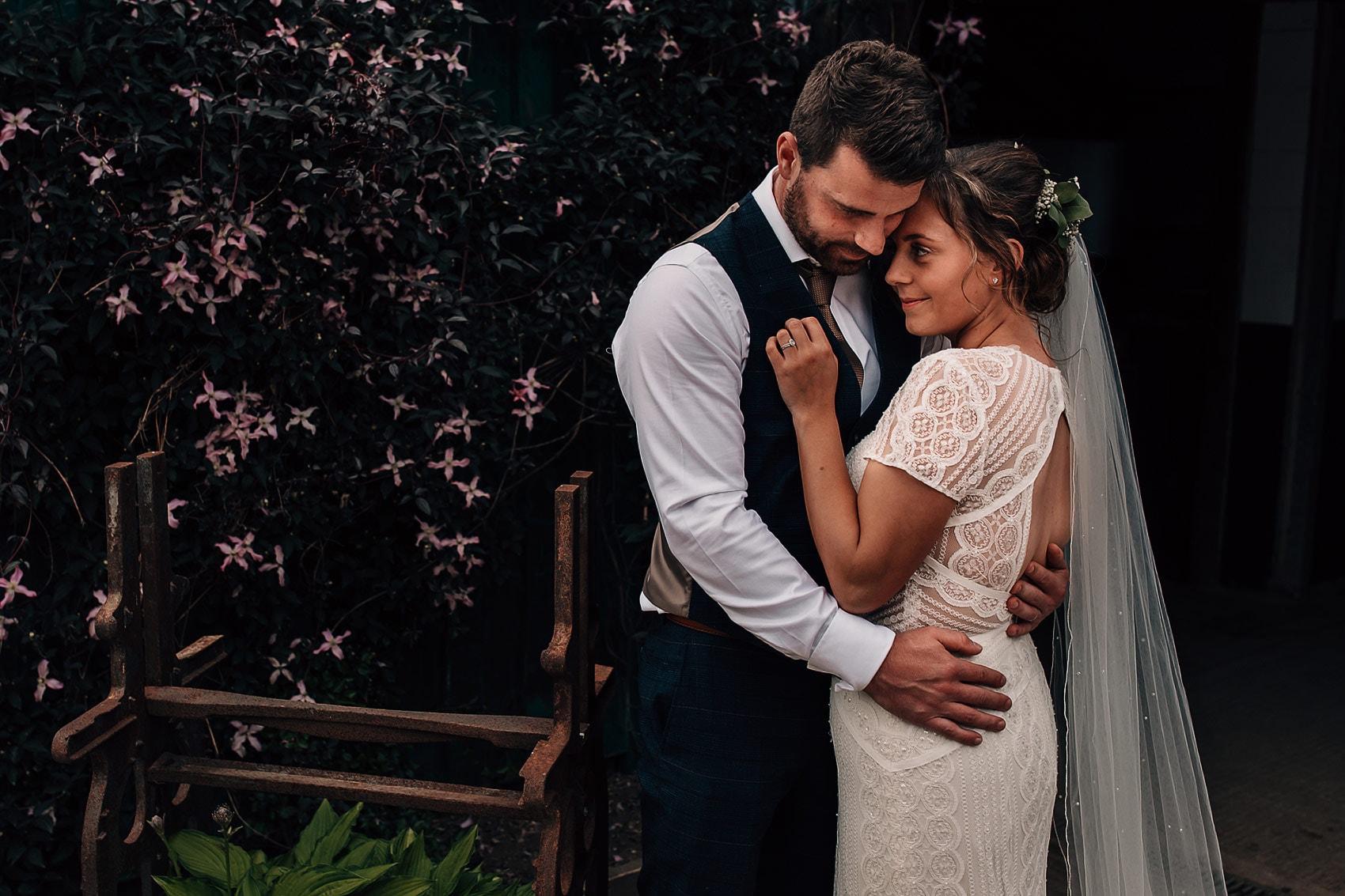 farm wedding dress ideas
