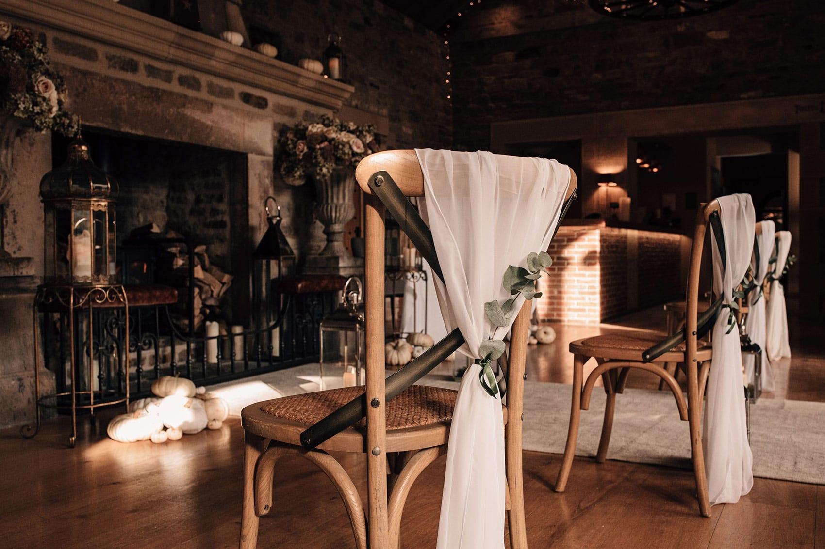 micro wedding venue Yorkshire photography