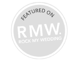 Rock My Wedding North Yorkshire wedding photographer