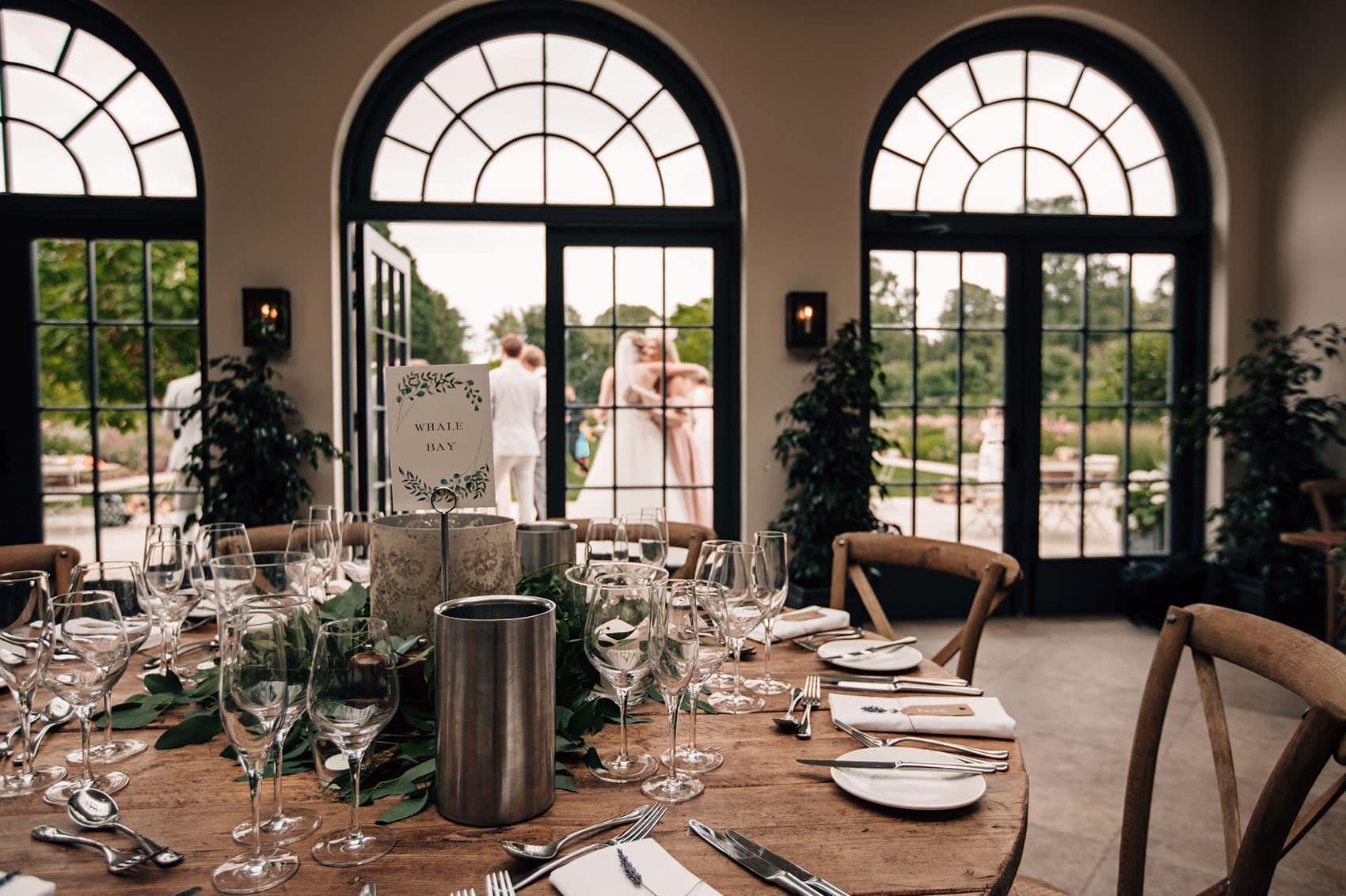 small wedding photography middleton lodge