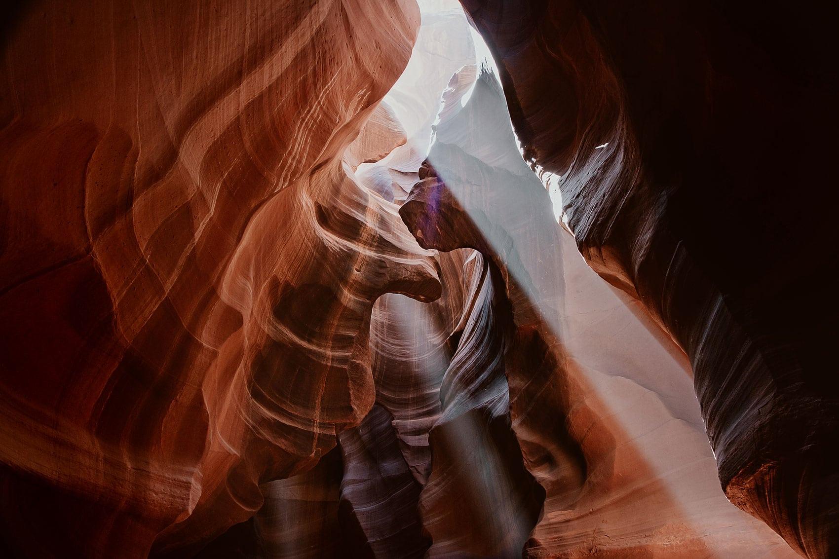 Grand Canyon destination wedding photographer