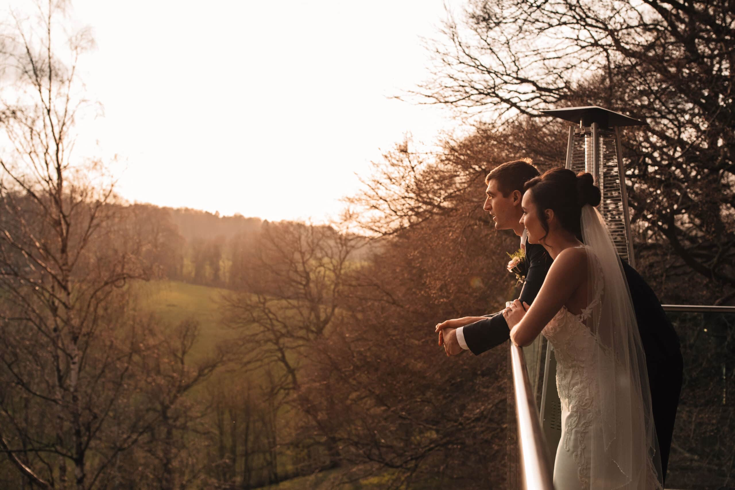 best micro wedding venues