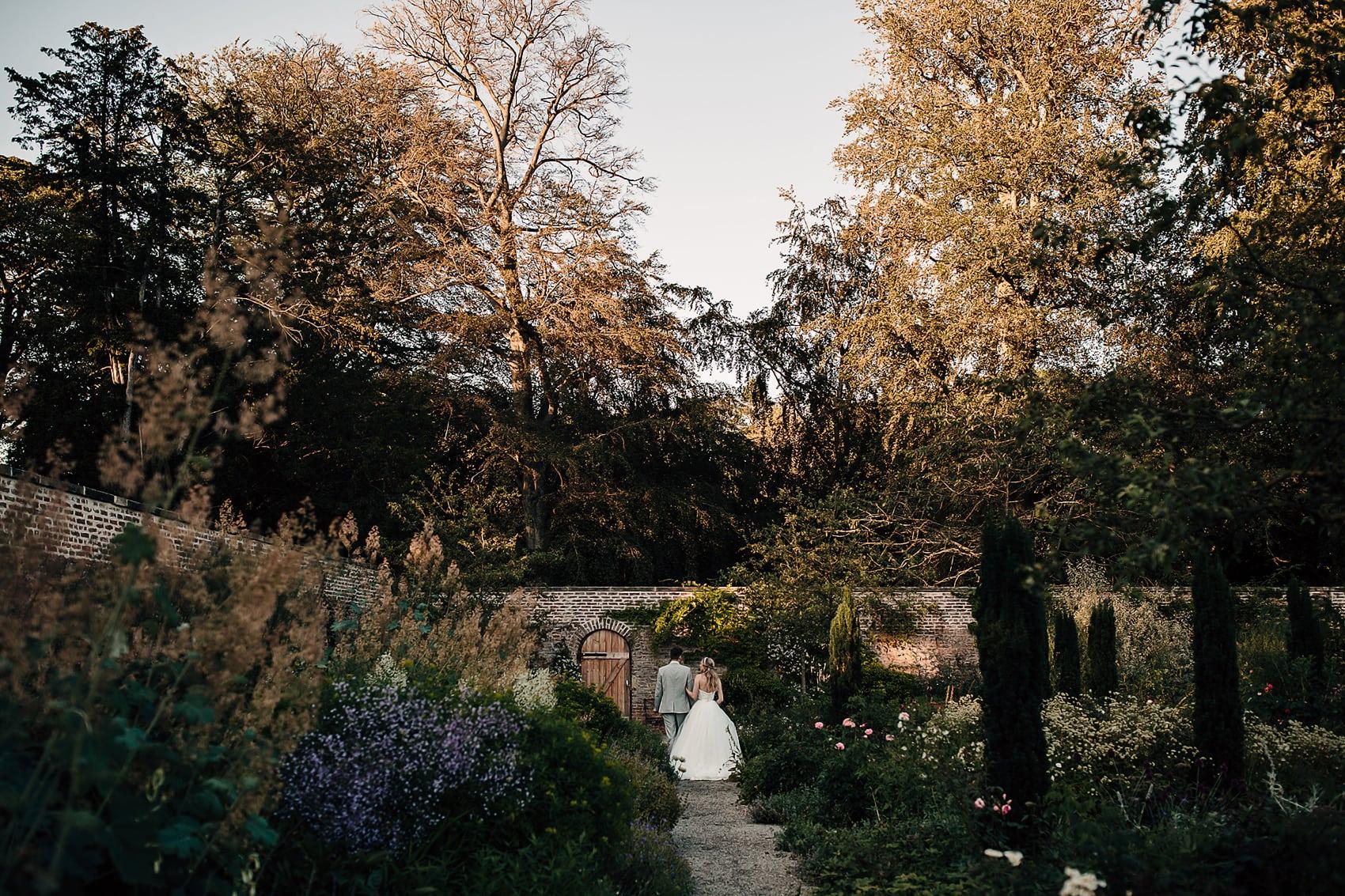 micro wedding photography Richmond